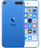 iPod Touch 2019 32GB