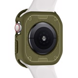 Spigen - Case Rugged Armor Apple Watch 38mm/40mm