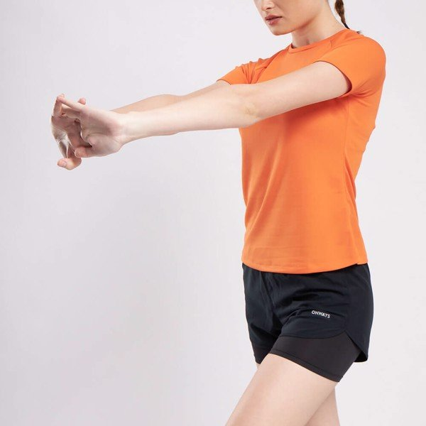 ÁO THUN JIT TRAINING RAGLAN-Women