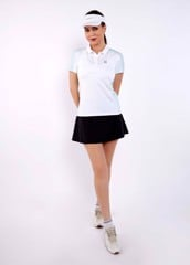 Polo Tennis/ Golf SLP 3004 - Women