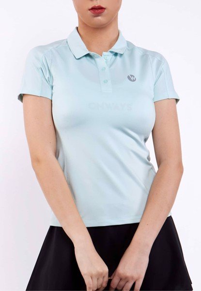 Polo Tennis/ Golf SLP 3004 - Women -