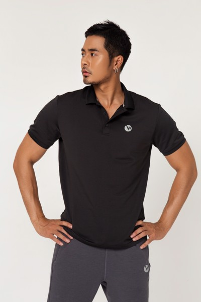 Áo Polo SLP 3003-Men