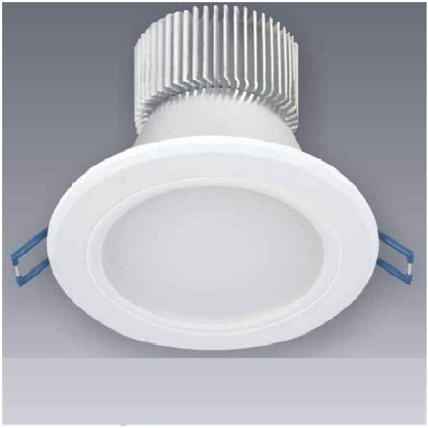 Downlight Led âm trần cao cấp Anfaco AFC 530T LED 5W