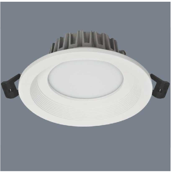 Downlight Led âm trần cao cấp Anfaco AFC 572 LED 12W