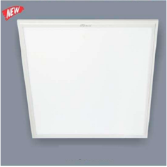 Led panel văn phòng Anfaco AFC 669A LED 48W