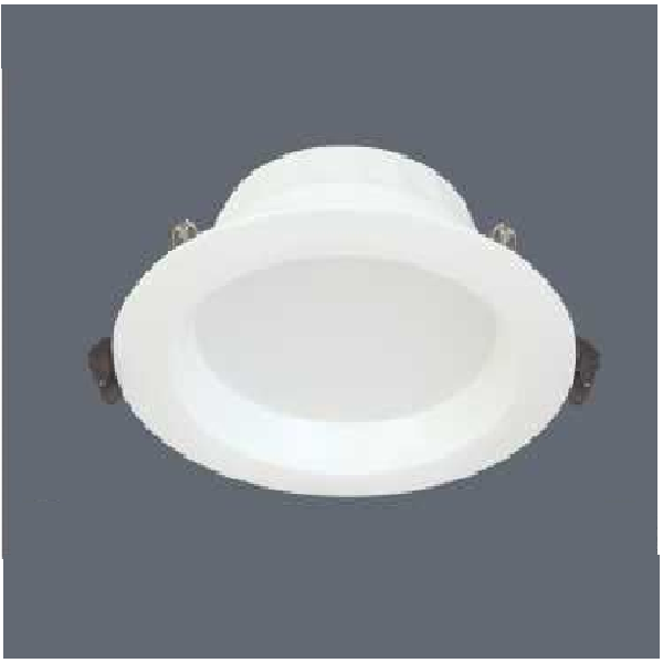 Downlight Led âm trần cao cấp Anfaco AFC 676 LED 7W