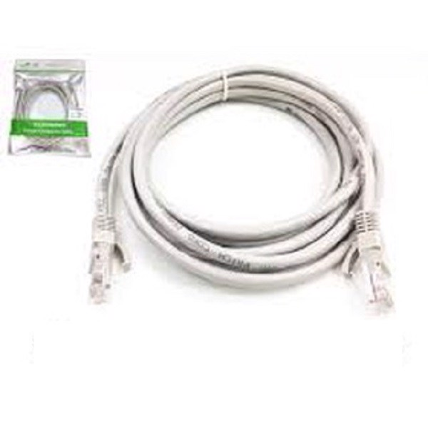 Cable UTP Cat5E 3M M-Pard -MD522
