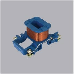 Cuộn Coil Dùng Cho Contactor MPE