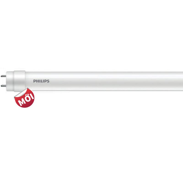 Bóng Ledtube DE 1200mm 18W Philips