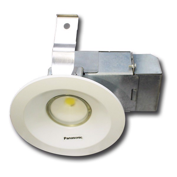 LED Downlight One-Core chống ẩm Panasonic HH-LD40508K19