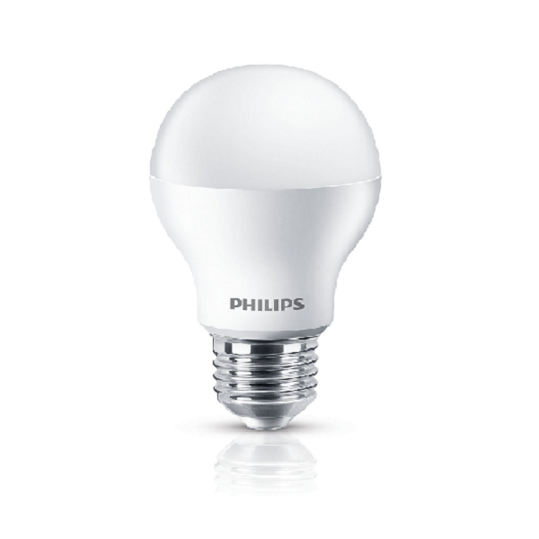 Bóng ESS LED bulb 13W E27 A60 APR Philips