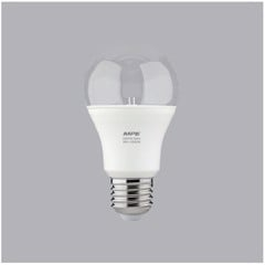 Đèn Led Bulb MPE Series LBF Thanh Long