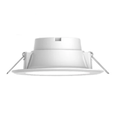 Led Downlight DN Series (Normal) Panasonic 6W - 220V