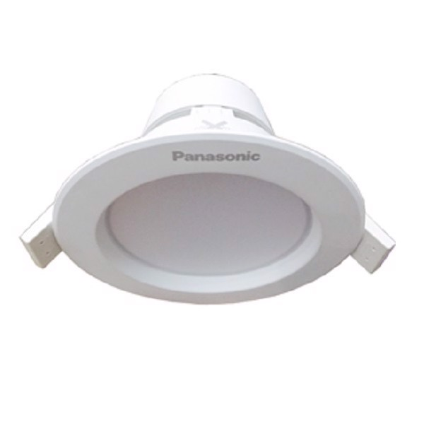 LED Downlight Global Series Panasonic NNP71259 5W - 220V