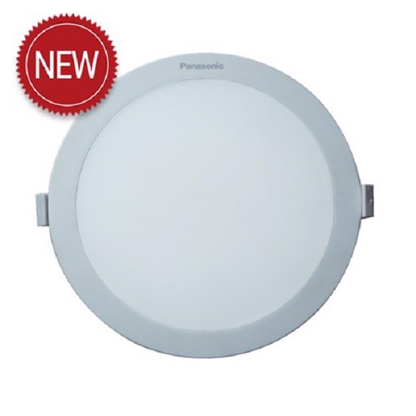LED NEO Slim Downlight tròn Panasonic 12W - 220V