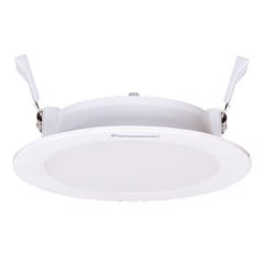 Led Downlight NEO SLIM đổi màu Panasonic NNP72276/ NNP73476/ NNP74476