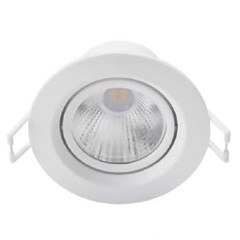 Đèn Downlight SL201 EC RD 070 2.7W Philips