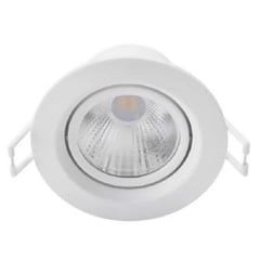Đèn Downlight SL201 EC RD 070 4.5W Philips