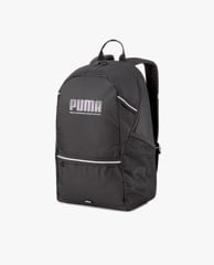 PUMA - Balo chữ nhật Plus Backpack