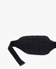 PEDRO - Túi bao tử nam Quilted Sling Pouch