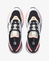 PUMA - Giày sneaker Sportstyle RS Fast