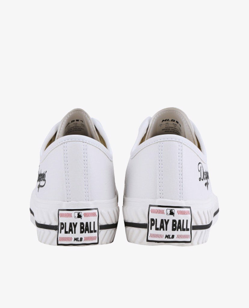 MLB - Giày sneakers Common Playball Origin LT