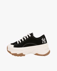 MLB - Giày sneakers Chunky Low
