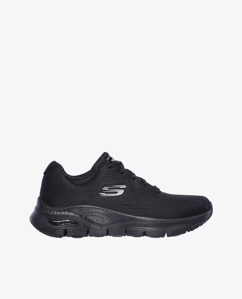 SKECHERS - Giày sneaker nữ Arch Fit Big Appeal