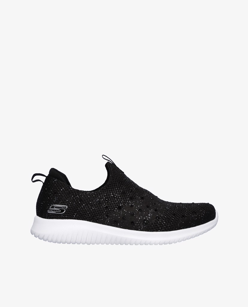 SKECHERS - Giày sneaker nữ Ultra Flex Thrive Up