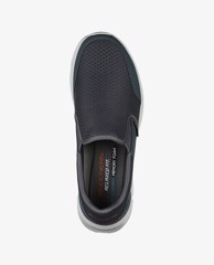 SKECHERS - Giày slip on nam Equalizer 4.0