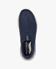 SKECHERS - Giày slip on nữ GOwalk Arch Fit Fun Times