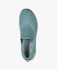 SKECHERS - Giày slip on nữ Arch Fit Refine Don't Go
