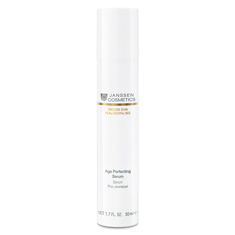 AGE PERFECTING SERUM 50ML
