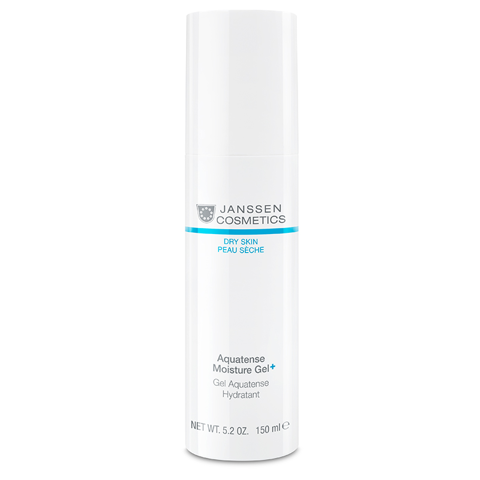 AQUATENSE MOISTURE GEL+ 150ML