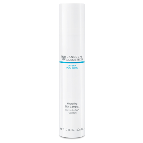 HYDRATING SKIN COMPLEX 50ML