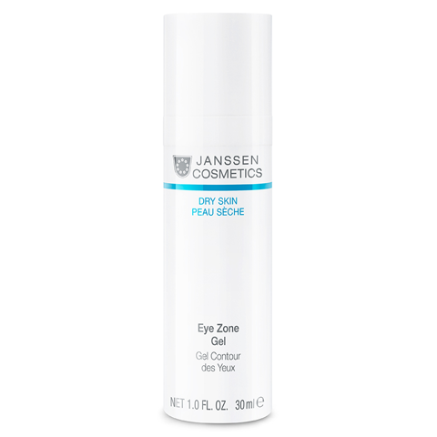 EYE ZONE GEL 30ML