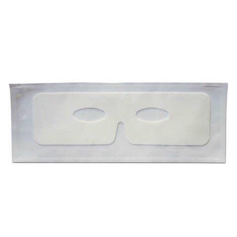 MẶT NẠ MẮT COLLAGEN - COLLAGEN EYE ZONE MASK