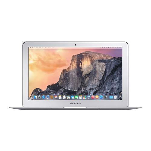 Macbook Air 11 inch 2015 MJVP2 i5/ 4GB/ 256GB SSD - New 99%