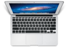 Macbook Air 11 inch 2012 MD224 i5/ 4G/ 128GB SSD - New 99%