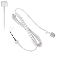 Dây sạc Macbook Magsafe 2 (Macbook 2012 2013 2014 2015)