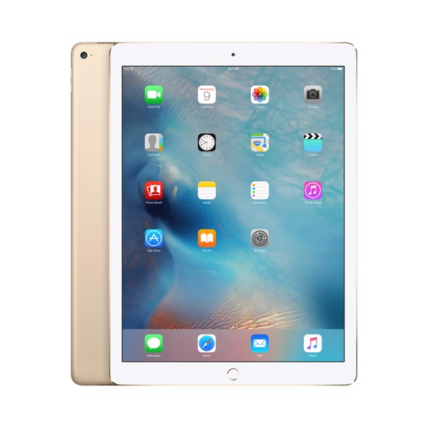 Apple iPad Pro 12.9 inch 4G/WIFI 128GB