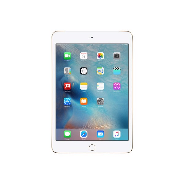 Apple iPad Mini 4 4G/WIFI 64GB