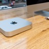 Mac Mini 2014 MGEM2 Core i5 2.6 GHz / 8G / 1TB HDD - New 99%