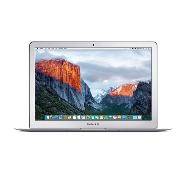 Macbook Air 11 inch 2013 MD711 i5/ 4GB/ 128GB SSD - New 99%