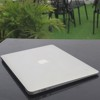 Macbook Air MQD42 (13.3 inch, 2017) - Core i7 / RAM 8GB / SSD 512GB Like new