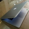 Macbook Pro 15 inch 2009 MB986 Core 2 Duo / 4G / 128 GB SSD - 98%
