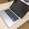 MacBook Pro 13 inch 2011 MC724 I7 / 8G / 128 GB SSD - 98%