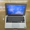 Macbook Air 11 inch 2011 MC969 i5/ 4G/ 128GB SSD - New 99%