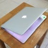 Macbook Pro Retina 15 inch 2012 MC976 i7 / 8 G / 512 GB SSD / VGA 650M 1G - New 98%