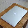 Macbook Pro Retina 2012 MC976 i7 / 16 G / 512 GB SSD / VGA 650M 1G - New 99%